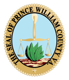 Prince_William_County