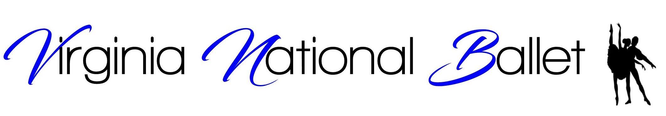 https://virginianationalballet.org/wp-content/uploads/2017/04/cropped-virginia-national-ballet-logo-2-1.jpg