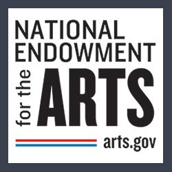 National_Endowment_Arts
