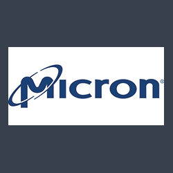 VNB_Micron_Sponsor