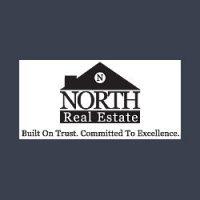 North_Real_Estate