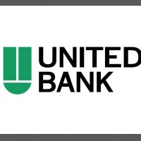 United Bank Logo