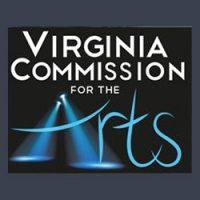 VA_Commission_Arts