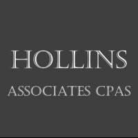 hollins logo new