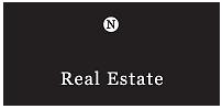 home_north_logo_top