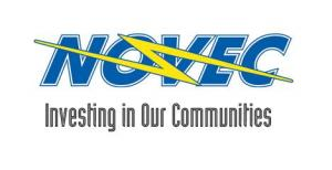 novec logo
